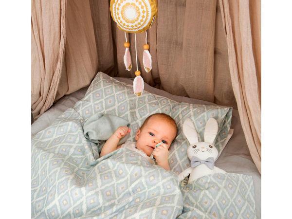 Украшение детской комнаты   Ярмарка Мастеров - ручная работа, handmade