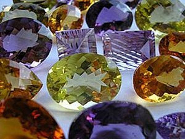 Камни для любимой: не купитесь на фальшивку | Ярмарка Мастеров - ручная работа, handmade