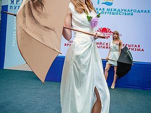 АКЦИЯ: 50% скидки на готовые зонты с ручной росписью. | Ярмарка Мастеров - ручная работа, handmade