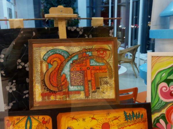 Мои работы в магазине в Дубне | Ярмарка Мастеров - ручная работа, handmade