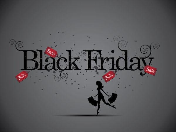 Черная пятница!!! Скидки до 40%   Ярмарка Мастеров - ручная работа, handmade