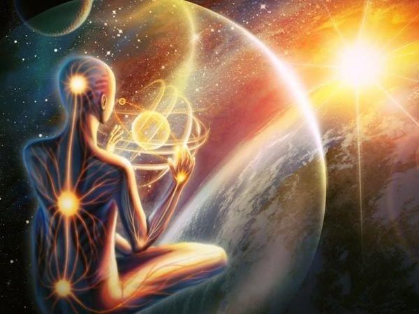 Как Защитить Себя от Чужой Негативной Энергии: 5 Важных Правил | Ярмарка Мастеров - ручная работа, handmade