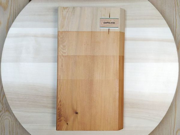 Видеокаталог цветных масел для дерева GAPPA 0100 (вишня) | Ярмарка Мастеров - ручная работа, handmade