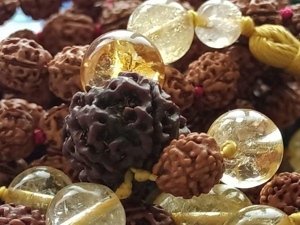 Польза и вред минералов — 1 | Ярмарка Мастеров - ручная работа, handmade