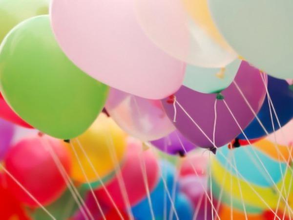 АНОНС! 2 года на ЯМ! Конкурс коллекций и скидки! | Ярмарка Мастеров - ручная работа, handmade