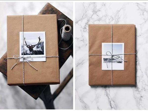 Как надежно упаковать картину для отправки почтой | Ярмарка Мастеров - ручная работа, handmade