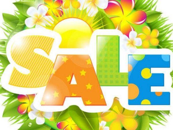 Небольшой июньский sale! -10% | Ярмарка Мастеров - ручная работа, handmade