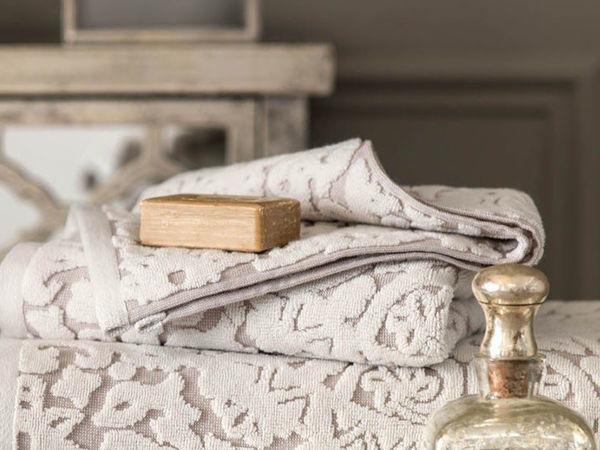 Текстиль для дома | Ярмарка Мастеров - ручная работа, handmade