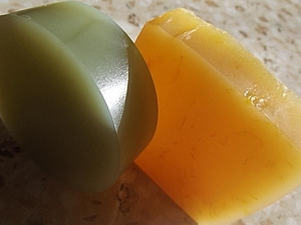 Глицериновое мыло с нуля | Ярмарка Мастеров - ручная работа, handmade