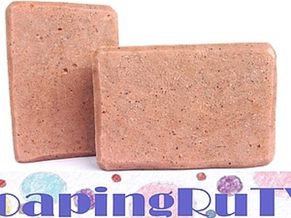 Перевариваем мыло с нуля. Способ № 1. | Ярмарка Мастеров - ручная работа, handmade