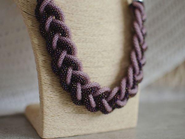 Распродажа до пятницы 40%   Ярмарка Мастеров - ручная работа, handmade