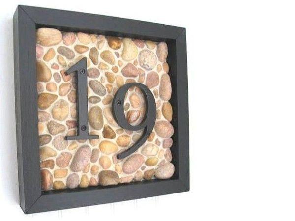 Число Вашего Дома: Значение в Нумерологии   Ярмарка Мастеров - ручная работа, handmade