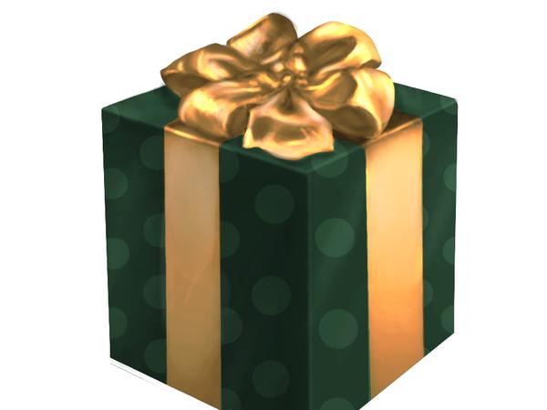 Сегодня последний день!!!! - Розыгрыш декоративной подушки в виде сердца - к 14 февраля! Приглашаю всех! | Ярмарка Мастеров - ручная работа, handmade