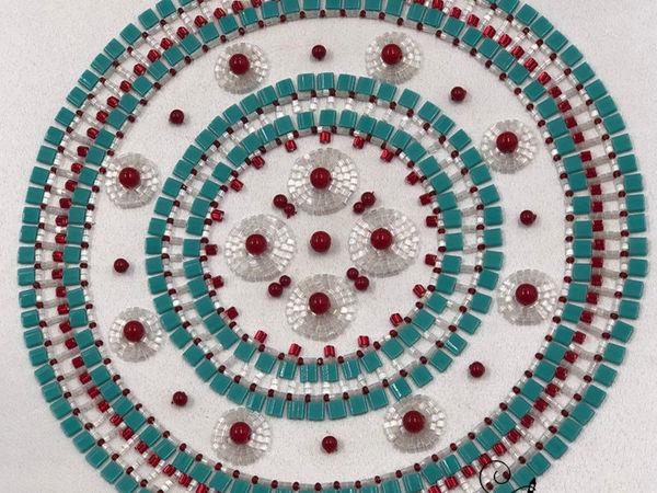 Как проходит работа над вышивкой в профессиональном ателье   Ярмарка Мастеров - ручная работа, handmade