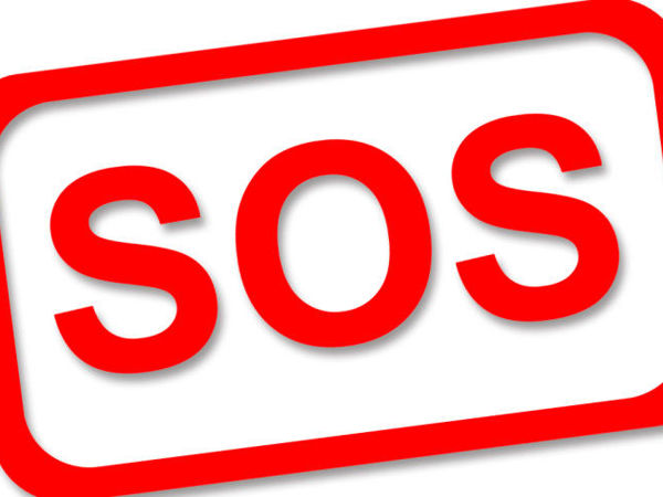 SOS мастера нужна помощь! | Ярмарка Мастеров - ручная работа, handmade