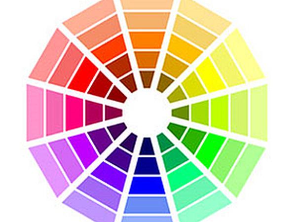 Палитра цвета и оттенки | Ярмарка Мастеров - ручная работа, handmade