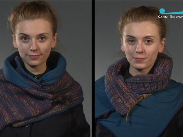Лайфхак: делаем новый шарф из старого свитера | Ярмарка Мастеров - ручная работа, handmade