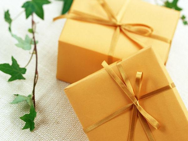 Время дарить подарки! | Ярмарка Мастеров - ручная работа, handmade