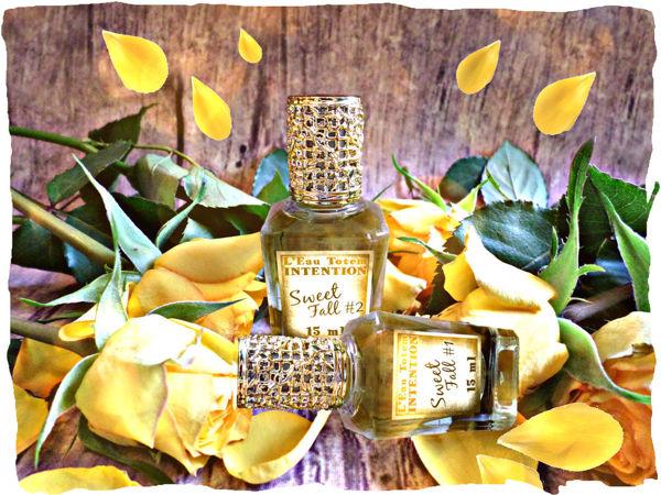 «Влюблённость»  (медовые розы)   Ярмарка Мастеров - ручная работа, handmade