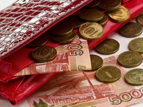 7 волшебных денежных шепотков | Ярмарка Мастеров - ручная работа, handmade