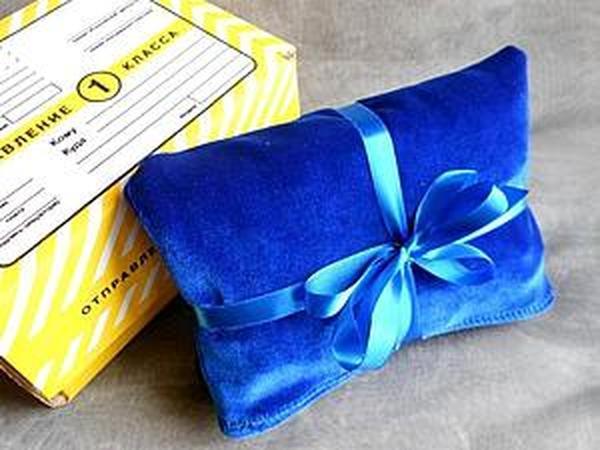Мой способ упаковки бижутерии для пересылки. | Ярмарка Мастеров - ручная работа, handmade