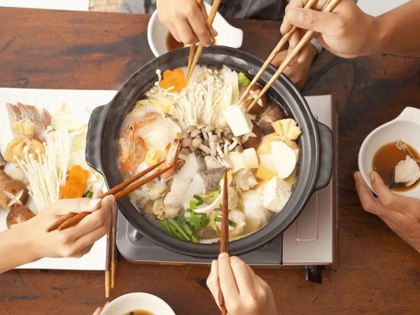 Японская кухня по регионам(продолжение)   Ярмарка Мастеров - ручная работа, handmade
