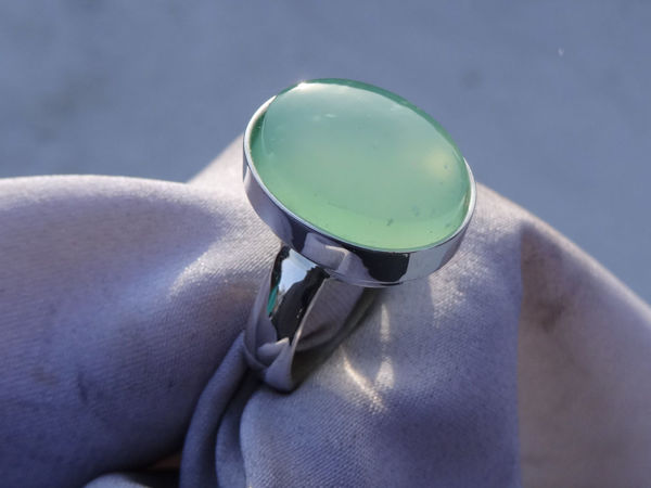 Прозрачный и манящий гидрограссуляр.  В мире гранат весьма распространённый камень. И несмотря на самобытную красоту этого камня, его цена относительн | Ярмарка Мастеров - ручная работа, handmade