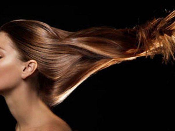 Чем Же Мыть Волосы? Или Нюансы в Использовании Натуральных Шампуней. Часть 1 | Ярмарка Мастеров - ручная работа, handmade