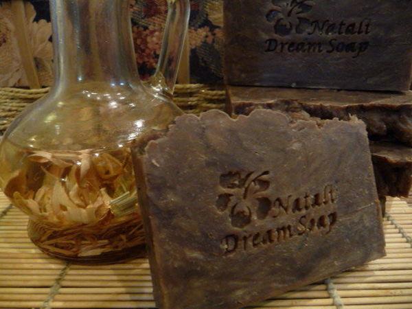 Дегтярный шампунь с бальзамом ПЕРУ Декабрь 2020 | Ярмарка Мастеров - ручная работа, handmade