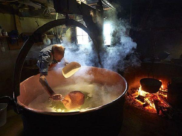 Как самостоятельно определить влажность купленного меда | Ярмарка Мастеров - ручная работа, handmade