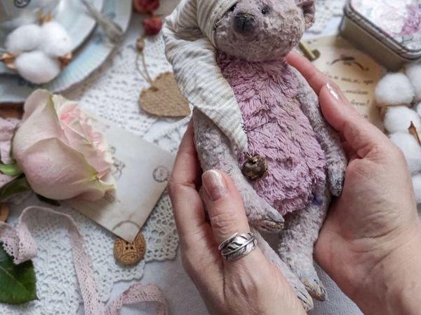 Bonny | Ярмарка Мастеров - ручная работа, handmade