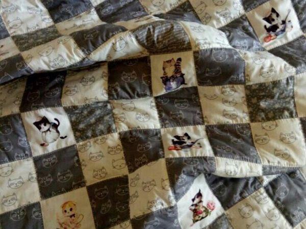 Скидки на готовые изделия | Ярмарка Мастеров - ручная работа, handmade