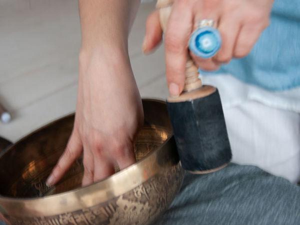Виды стиков для игры на поющих чашах | Ярмарка Мастеров - ручная работа, handmade