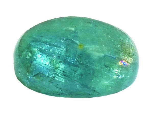 Включения и микротрещины в природных камнях | Ярмарка Мастеров - ручная работа, handmade