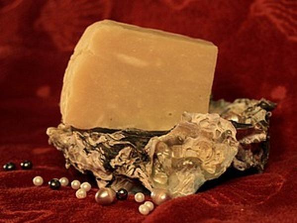Варим мыло с нуля горячим способом | Ярмарка Мастеров - ручная работа, handmade
