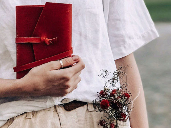 Ей понравится: 14 идей для подарка любимой барышне | Журнал Ярмарки Мастеров
