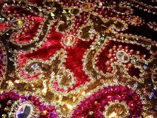 Моя вышивка | Ярмарка Мастеров - ручная работа, handmade