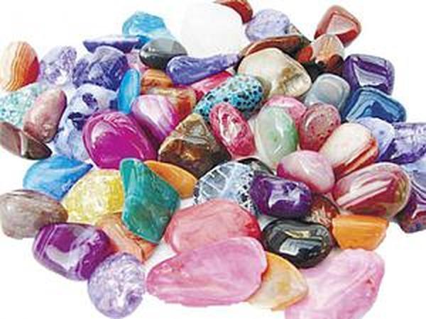 Уход за натуральными камнями | Ярмарка Мастеров - ручная работа, handmade