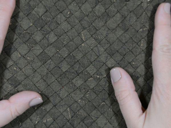 Видео мастер-класс: процесс изготовления решетки в технике «лыко» | Ярмарка Мастеров - ручная работа, handmade