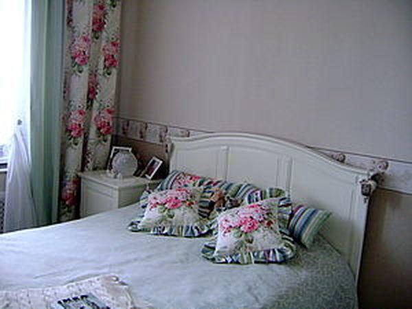 My Sweet Home, bedroom | Ярмарка Мастеров - ручная работа, handmade