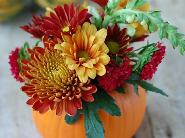 20 идей букетов к первому сентября, которые удивят учителя | Ярмарка Мастеров - ручная работа, handmade