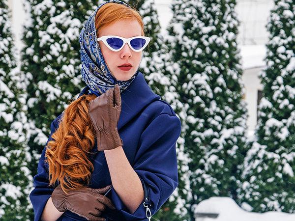Зима-красавица: расписание тематических недель на январь | Ярмарка Мастеров - ручная работа, handmade