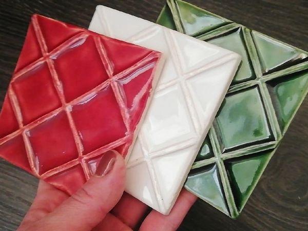 О глазурях   Ярмарка Мастеров - ручная работа, handmade