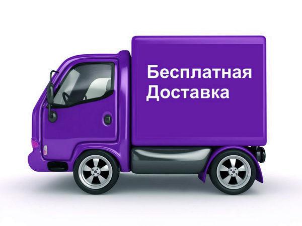 Бесплатная доставка по РФ | Ярмарка Мастеров - ручная работа, handmade
