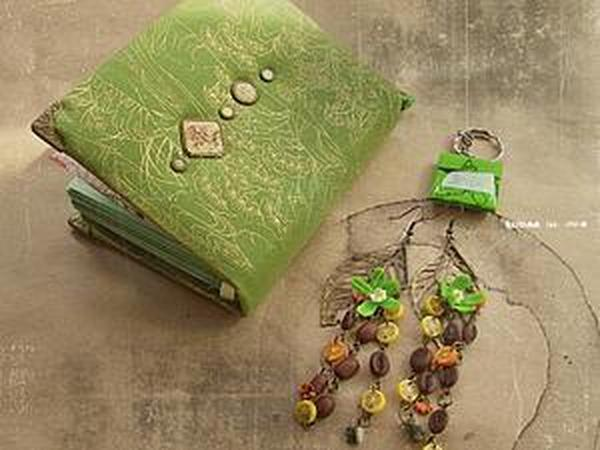 Конфетка от Tae Mata   Ярмарка Мастеров - ручная работа, handmade