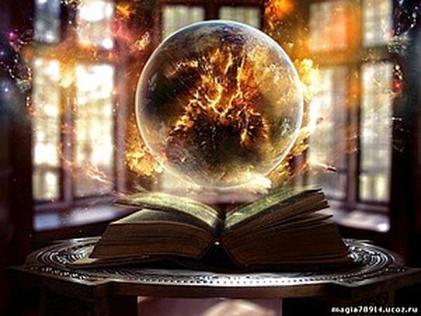 Негативные энергоинформационные магические воздействия | Ярмарка Мастеров - ручная работа, handmade