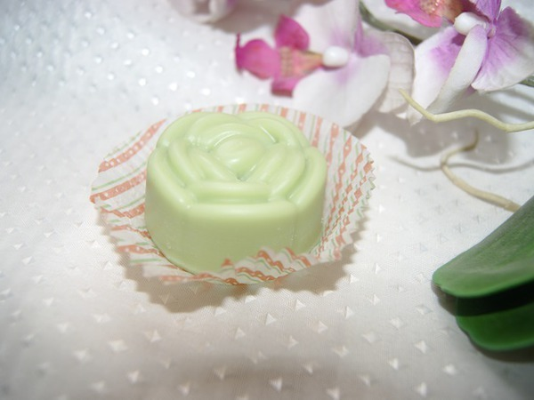Натуральное мыло-шампунь и как им пользоваться.   Ярмарка Мастеров - ручная работа, handmade
