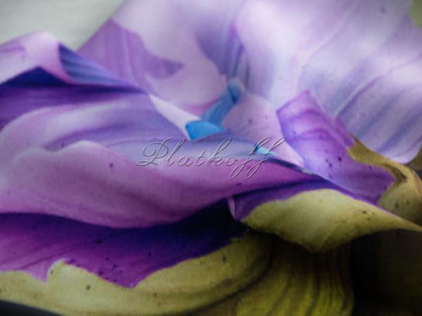 Вкусное предложение к 8 марта! | Ярмарка Мастеров - ручная работа, handmade