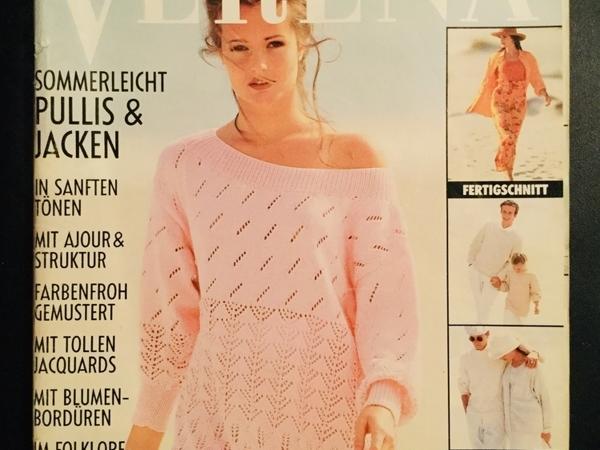 Verena 1993- 7 | Ярмарка Мастеров - ручная работа, handmade
