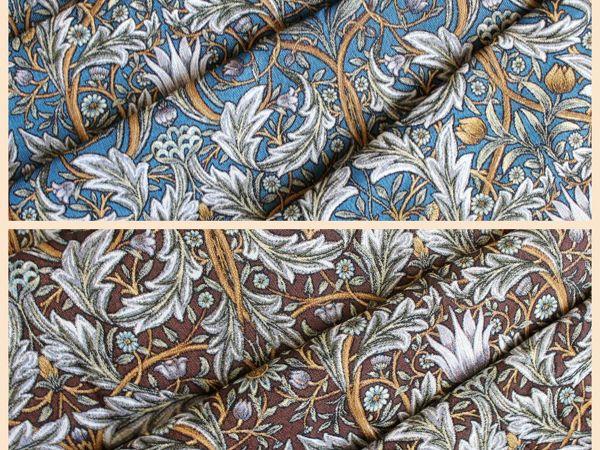 Ноктюрн коричневый или Ноктюрн синий? | Ярмарка Мастеров - ручная работа, handmade